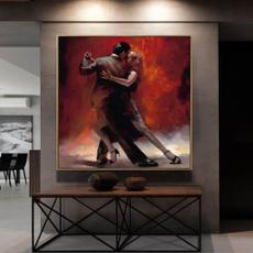 decoration, canvasart, posters & prints, art