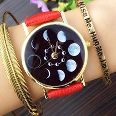 unisex watch, quartz, unisex, quartz watch