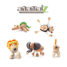 Farm, woodenhandcraftedtoy, Toy, Toys and Hobbies