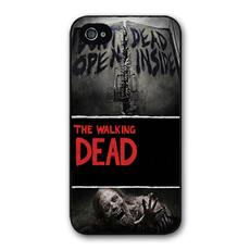 iphone11, cute iphone case, cartoon phone case, Samsung