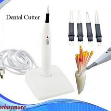 dentalgumcare, dentalcare, dentalguttapercha, dentaltool