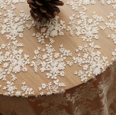 laceribbon, Lace, diydecorativefabric, lacefabric