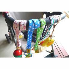 bottleholderstrap, Toy, bottleholder, Cup