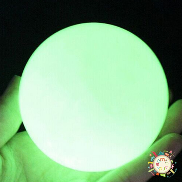 Blues, Crystal, shiningzirconball, quartzcrystal