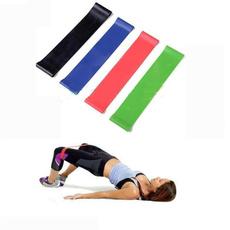 Heavy, assistband, Yoga, Fitness