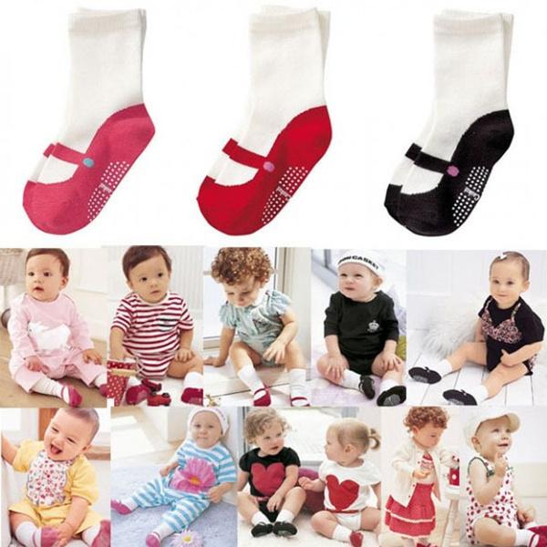 cute, Ballet, Fashion, babyshoesbootie