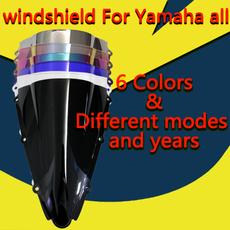 windshieldyamaha, hondawindscreen, windscreen, hondaaccessorie