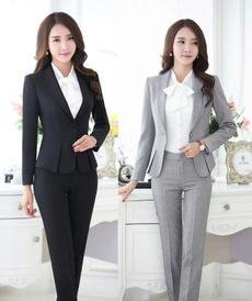 Jacket, womentrouserssuit, women pants suit, pants