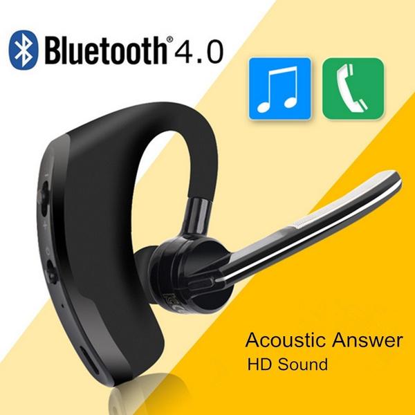 Headset, Microphone, Earphone, Hooks