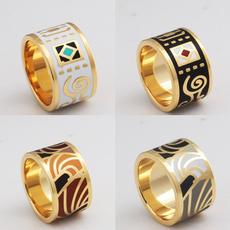 goldplated, men_rings, Style, Women Ring