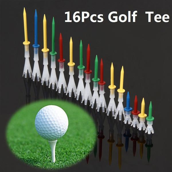 golfrodrack, plasticgolftee, golftee, balltack