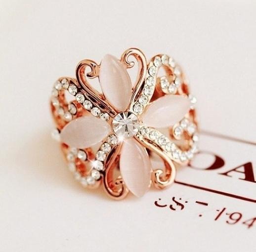butterfly, DIAMOND, butterflyopalring, wedding ring