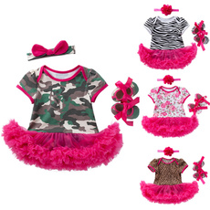 ruffle, Baby Shoes, Dress, Baby & Toddler Clothing