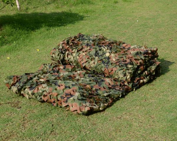 camouflagenet, militarycamouflagenet, 66ftx13ft, militarycamouflagenetjungle