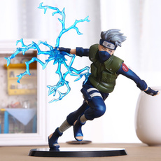Toy, figure, narutofigure, doll