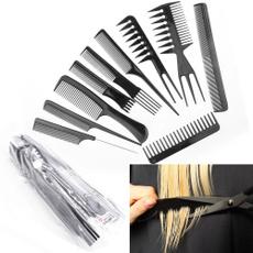 hair, prosalonhaircomb, hairstylingcombskit, Health & Beauty