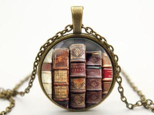 Jewelry, Chain, Vintage, Fashion Jewelry