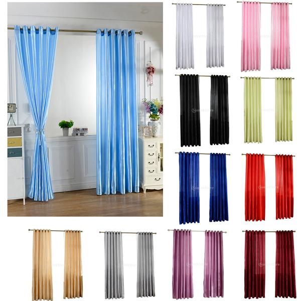 Decor, Home Decor, Home & Living, Shower Curtains
