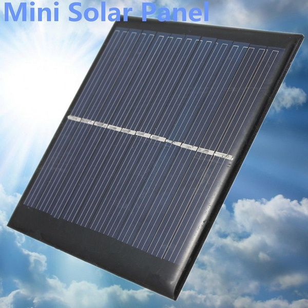 portablesolarcharger, Outdoor, Battery Charger, Phone