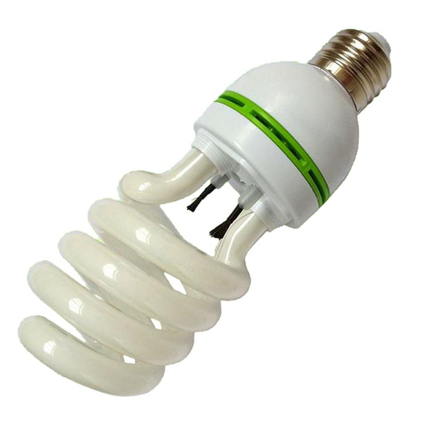 aircleaner, airpurifyinglamp, naturalairpurifyer, led