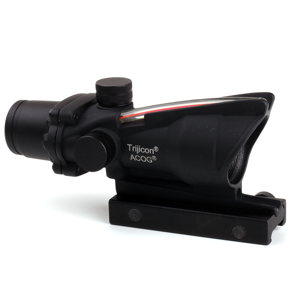 sightingdevice, opticalsight, Hunting, sightingscope