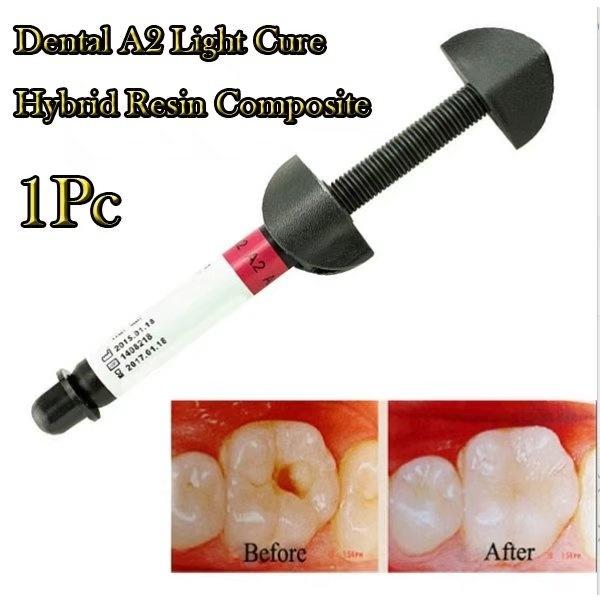 dentalhygienistsupplie, dentalresincomposite, dentalmaterialcomposite, lights