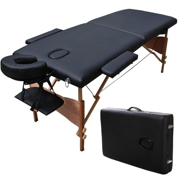 massagetable, healthampbeauty, massagetool, massagetablesampchair