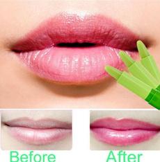 colorchanginglipstick, pink, Magic, Lipstick