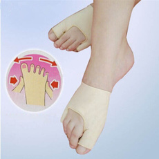 Silicon, Insoles, Sleeve, painrelieve