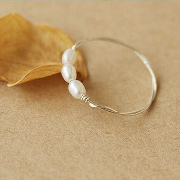 tailring, Sterling, womensaccessory, Fashion