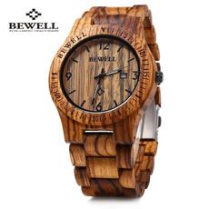 woodenbraceletwatch, Coffee, Fashion, wristwatch