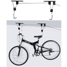 highstability, Bicycle, Sports & Outdoors, savespace