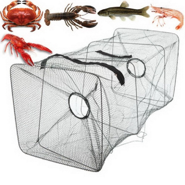 castnetfishing, darkgreen, Sports & Outdoors, tackleboxesbag