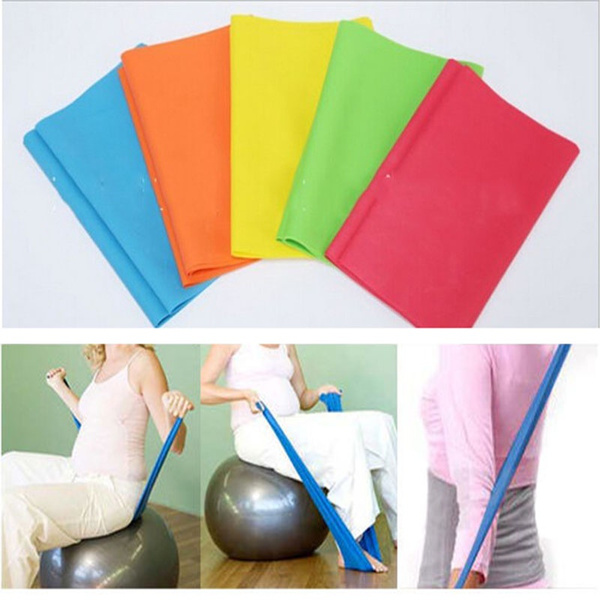 fitnessband, Yoga, workoutstretchstrap, crossfitresistanceexercise