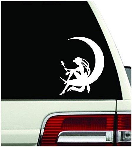 serena, 55#, Cars, Stickers