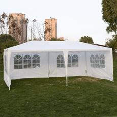 Outdoor, Yard, canopiesamptent, sportsampoutdoor