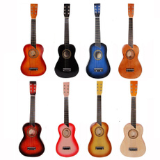 8color, Musical Instruments, Gifts, beginner