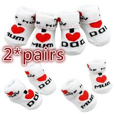 lovedadsock, cute, Cotton Socks, babysock