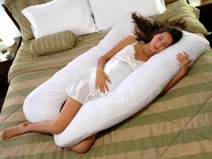 Cover, Pillowcases, pregnantwomen, pregnantwomenpillow