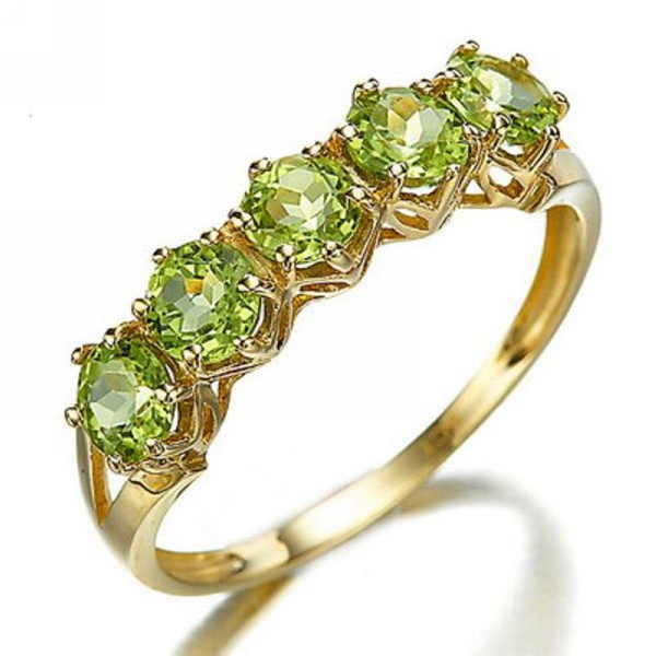 Jewelry, gold, whitegoldfilledring, Engagement