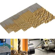 Steel, extractor, speedsteel, holecutter