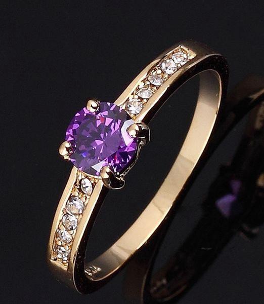 weddingengagementring, Fashion, Jewelry, gold