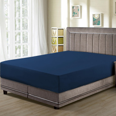 bottomsheet, fittedsheet, microfibersheet, Pillowcases