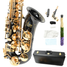 case, lade, Musical Instruments, Jewelry