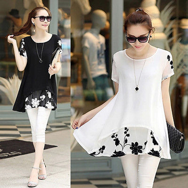 blouse, Fashion, Shirt, chiffon