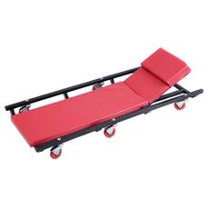 Wheels, carrepairtool, wheelcart, repairtool