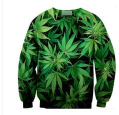 3d sweatshirt men, sweatshirt3d, 3dprintsweatshirt, leaf