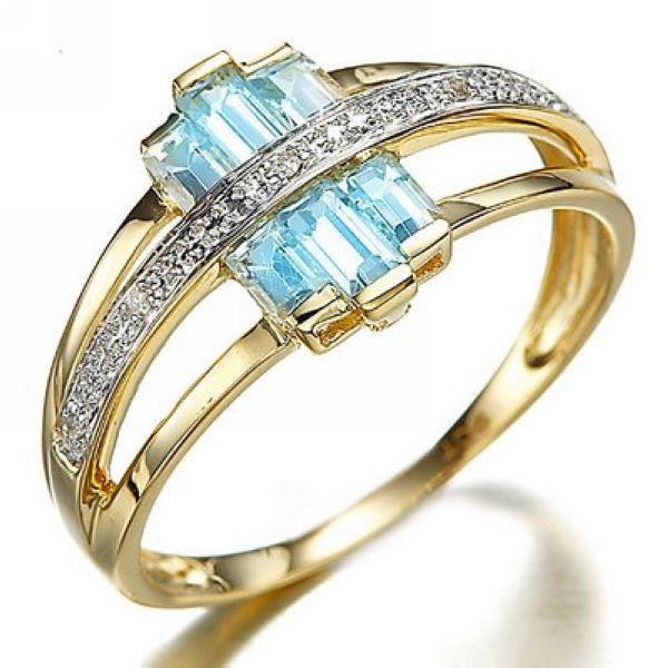 blackgoldfilledring, Fashion, Jewelry, gold