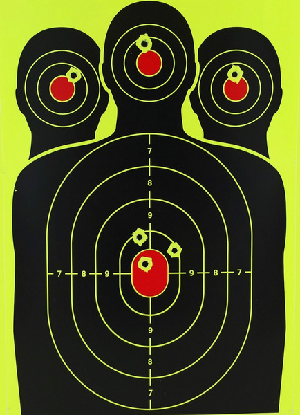 targetshooting, Good Quality, Stickers, shootingrange