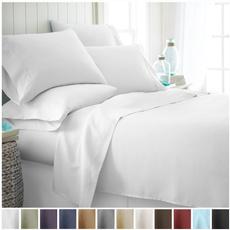 sheetset, Sheets, Home Decor, Sheets & Pillowcases